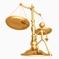 Юридические услуги аутсорсинг