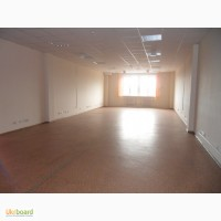 Аренда офис Оpen space, от 84 м2, Ушинского, 40, Соломенка