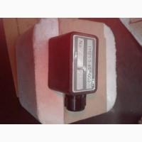 Преобразователь пьезоэлектрический П121-5-65-002 (складское хранение идеал.)