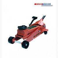 Купить подкатной гидравлический домкрат Torin T83502