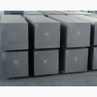 Продам графитовые блоки