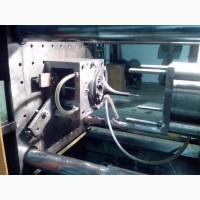 Литье изделий из пластмасс до 250 грамм