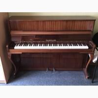 Пианино Zimmermann, продам, Харьков