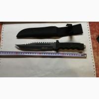 Нож knives