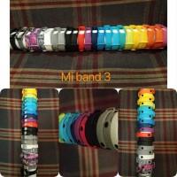 Ремешок mi band 1 1s mi band 2 mi band 3 mi band 4 mi band 4 mi band 5 разные цвета