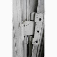 Оконно-дверные петли SARAY S-94, петли на алюминиевые двери Saray доставка по Украине