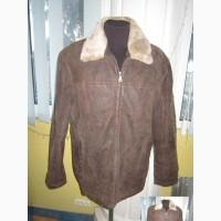Тёплая мужская куртка Angelo Litrico. Италия. Лот 10