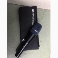 Продам профі мікрофон Sennheiser- e965 Оригінал! Ціна- 440$