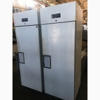Холодильный шкаф б/у Desmon BM7PR