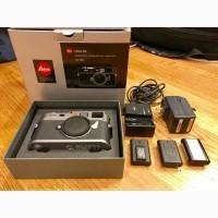 Leica m9 18mp digital camera / nikon d610 / canon 80d / nikon d3x