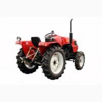 Продажа мини тракторов Донгфенг