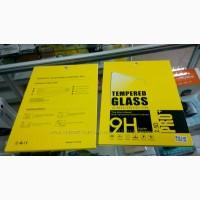Защитное Стекло Samsung T580/T585 Galaxy Tab A 10.1 T110/T111 Galaxy Tab 3 7.0 T210 Galaxy