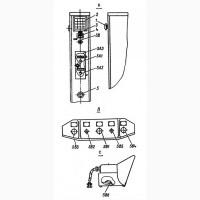 Пресс штамп КД2128К б/у. Продам