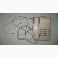 Стационарный телефон Panasonic KX-T2310