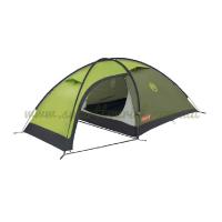 Палатка Coleman Tatra 2