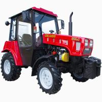 Трактор BELARUS-320.4