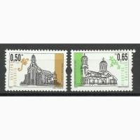 Продам марки Болгарии