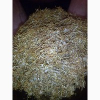 АКЦИЯ!!! АКЦИЯ!!! Курительный табак сорт Вирджиния ГОЛД, Берли, Вирджиния