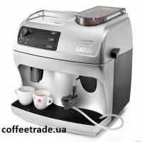 Продажа кофеварок – низкие цены, Киев