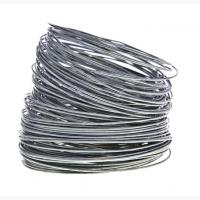 Продам проволоку нержавеющую Ø 0, 35 мм 2200 МПа для изготовления пружин