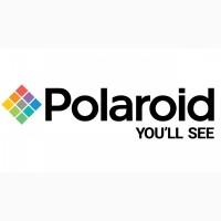 Оригинальные поляризационные очки Polaroid (очки Полароид, polaroideyewear)
