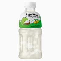 Напиток Mogu Mogu со вкусом кокоса Таиланд