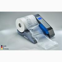 Floeter AirWave 1 - оборудование для производства защитных подушек