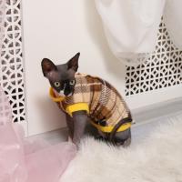 Продам кофтудля котов, кошек, сфинксов