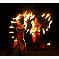 Фаер-шоу на свадьбу в КИЕВЕ И ОБЛАСТИ!!! Зажигательно и ярко! Театр Огня «СВАРОЖИЧИ»