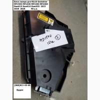 Лазерный блок для копиров и МФУ Ricoh Gestetner Aficio MP2000 MP1500 Dsm616 2015 1015