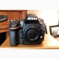 Nikon D810 / D800 / D700 / D500 / D750 / D700 / D4 / Nikon D610