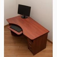 Стол письменный SP-4