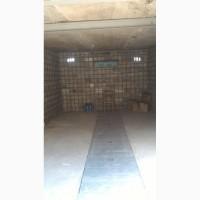 Продам гараж в районе Стахановской проходной ЮМЗ