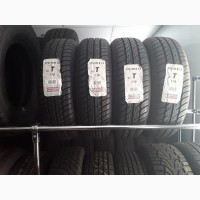 Продам нові літні шини 175/70 R13 Sportiva