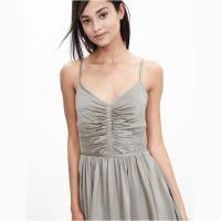 Платье шелковое новое Banana Republic размер 4P состав 100% polyester