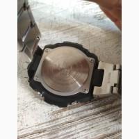 Продам часы casio g-shock gst-w110d-1aer