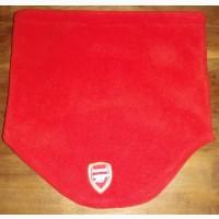 Тренировочный бафф Puma FC Arsenal