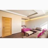 Продам мини-отель в Одессе на Большом Фонтане