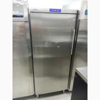 Морозильный шкаф Liebherr GG 5260 б/у