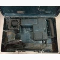 Отбойный молоток Bosch Professional GSH 11 E