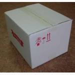 Картонный ящик под грецкий орех на 10, 5 кг