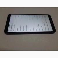 Продам б/у Huawei P smart FIG-LX1 3/32