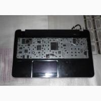 Разборка ноутбука HP Pavilion 15-e034sr