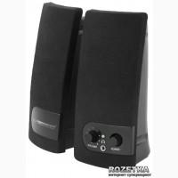 Супер хит колонки USB stereospeakers 2.0 ARCO