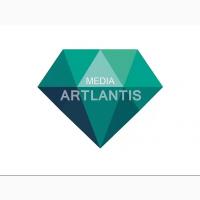 Проводиться набор на : Онлайн - Курс: Artlantis