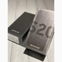 Samsung Galaxy S20 ULTRA 5G SM-G988U