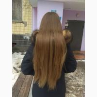 Вас відвідала ідея продати волосся.Ми купимо ваше волося дорого Харьков