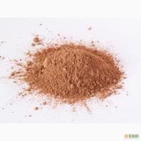 Какао велла порошок