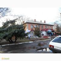 Продам помещение магазина в пгт. Долинская(Кировоградская обл.)