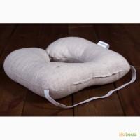 Детская дорожная подушка